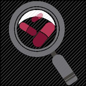 تحميل تطبيق قاموس الادوية المصرى يعرض المثيل والبديل وصور الأدوية