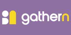 تحميل تطبيق gathern حجز شاليهات من اصحابها مباشرا