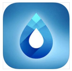 تحميل تطبيق منبه المياه التذكير بشرب الماء للايفون