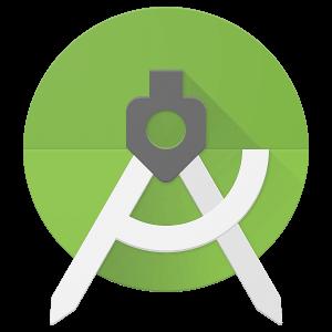 تحميل برنامج اندرويد ستوديو 3.0 Android Studio بلغة كوتلن Kotlin