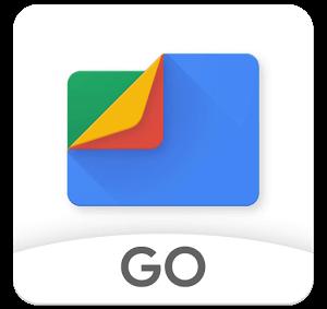 تطبيق Files Go مدير الملفات الذكي لتنظيف وترتيب ونقل الملفات بسرعة عالية