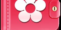 تطبيق متابعة الطمث Period Tracker لمعرفة موعد الحيض وفرص الحمل