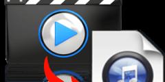تحميل تطبيق تحويل الفيديو الى صوت convert video to mp3 apk عربي