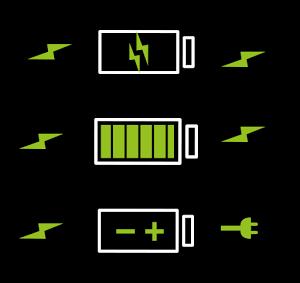 تحميل تطبيق speedy battery charger سبيدي مسرع الشاحن للاندرويد