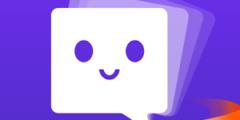 تطبيق Clone App MoChat لفتح اكثر من حساب لاي تطبيق تواصل اجتماعي والالعاب