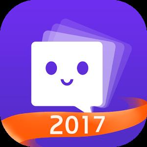 Clone App MoChat لفتح اكثر من حساب
