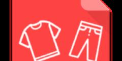 تطبيق اختيار الملابس Cloth Picker لمساعدتك في اختيار ماترتدية اليوم