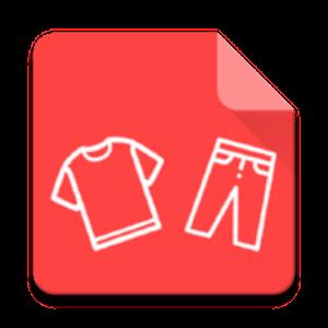 اختيار الملابس Cloth Picker