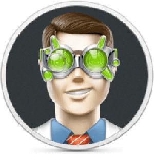 برنامج Disk Drill لاسترجاع الملفات المحذوفة من الهارد والذاكرة للماك وويندوز