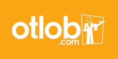تطبيق أطلب Otlob لطلب الطعام من اكثر من 500 مطعم مختلف في مصر