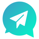 تطبيق Quick Message for WhatsApp لاسال رسائل واتساب لارقام غير محفوظة