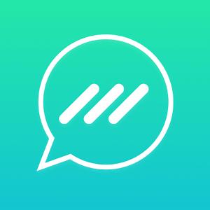 تطبيق Espresso Messages لارسال رسائل واتساب جماعية بدون حفظ ارقام