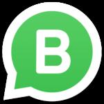 تحميل تطبيق واتساب بيزنس WhatsApp Business لادارة الاعمال والتسويق