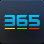 تطبيق 365Scores Live Sports Score News لتغطية ومشاهدة المباريات