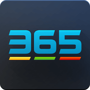 365Scores Live Sports Score News & Highlights