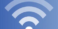 تحميل تطبيق Express Wi-Fi by Facebook للاتصال بالانترنت بسعر زهيد