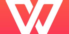 تحميل برنامج WPS Office عربي افضل بديل مجاني لمايكروسوفت اوفيس