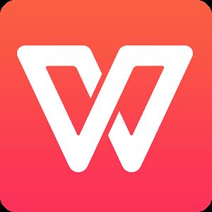 تحميل WPS Office عربي للكمبيوتر برنامج مجاني افضل بديل لمايكروسوفت اوفيس