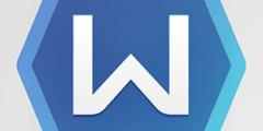 اضافة Windscribe VPN لتصفح المواقع المحجوبة علي المتصفحات