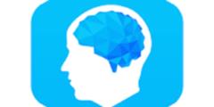 تطبيق Elevate Brain Training لتقوية الذاكرة وتحسين القدرات الذهنية