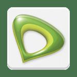 تحميل تطبيق ماي اتصالات My Etisalat واحصل على 1 جيجا انترنت مجانا
