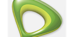 تحمل تطبيق ماي اتصالات My Etisalat واحصل على 1 جيجا انترنت مجانا