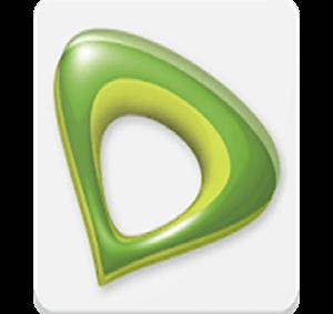 حمل تطبيق ماي اتصالات My Etisalat واحصل على 1 جيجا انترنت مجانا