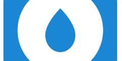 تطبيق My Water Balance منبة شرب الماء للايفون والايباد