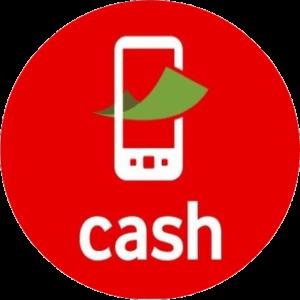 شرح الحصول علي فيزا فودافون كاش للشراء والدفع الاونلاين عمل بطاقة vodafone cash