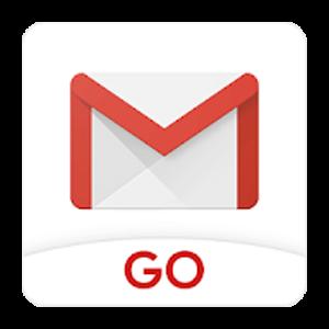 تحميل تطبيق البريد Gmail Go Lite لهواتف الاندرويد الضعيفة والمتوسطة