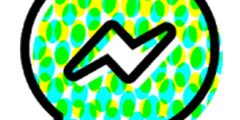 تحميل تطبيق ماسنجر كيدز Messenger Kids الآمن للاطفال