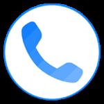 تحميل تطبيق تروكولر للايفون لمعرفة هوية المتصل