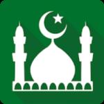 تطبيق مسلم برو Muslim Pro آذان وقرآن وتحديد اتجاه القبلة للاندرويد والايفون