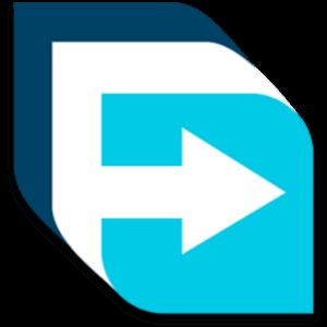 تحميل برنامج تحميل الملفات المجاني داون لود مانجر للماك